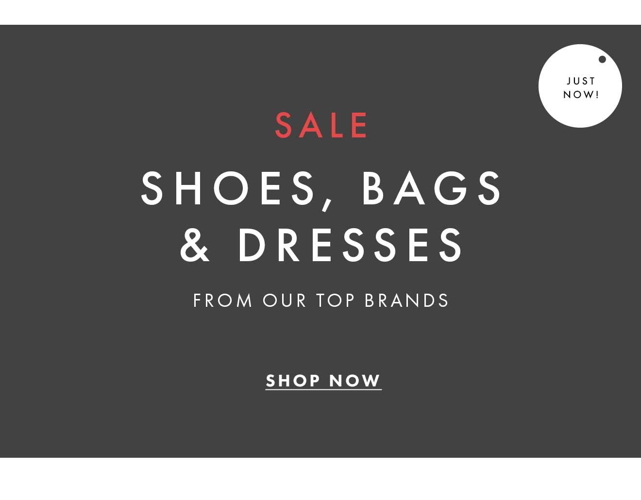 sale top brands