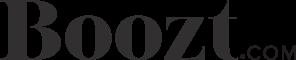 Boozt logo